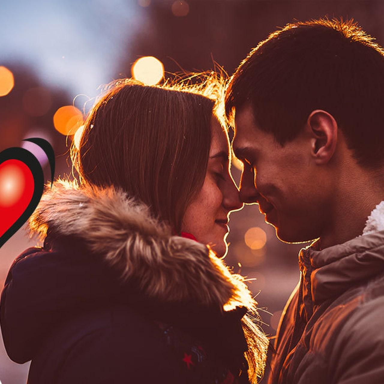 vill träffa en partner i lycksele