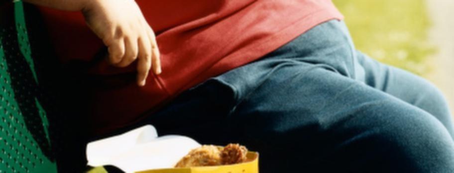 Nu kan överviktiga människor få hjälp med en ny metod.