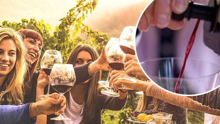 Bag in box beskrivs av Systembolaget som ett klimatsmart alternativ. Samtidigt visar en studie att alkoholkonsumtionen ökar när vinet serveras på låda.