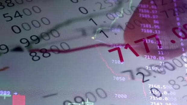 Nya regler för kapitalförvaltare
