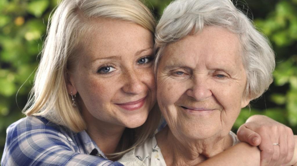 Orsaken bakom alzheimers sjukdom är fortfarande inte helt känd.