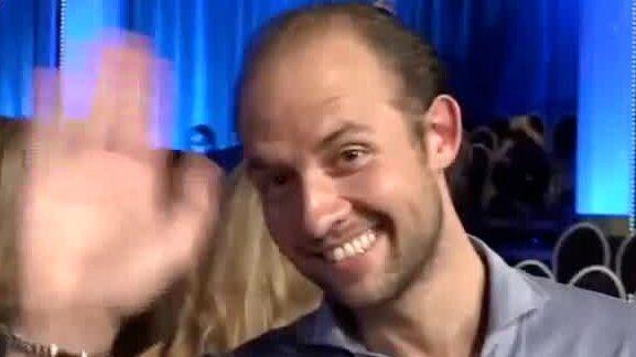 Theo Dietz hemliga roll vid Ebba Buschs miljonköp