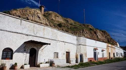 Staden Gaudix.
