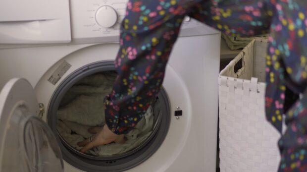 Därför ska du alltid tvätta med bikarbonat