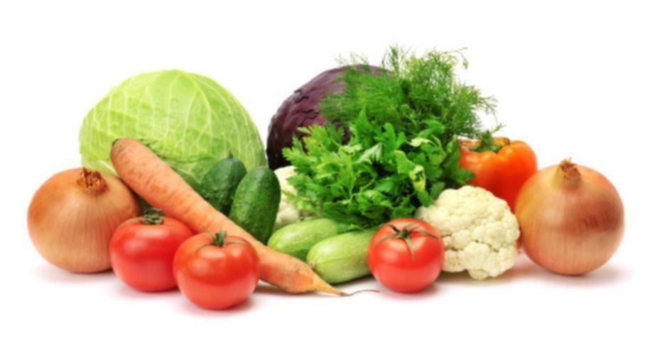 Som LCHF-are kan du frossa i grönsaker som växt ovan jord. Men det finns några undantag.