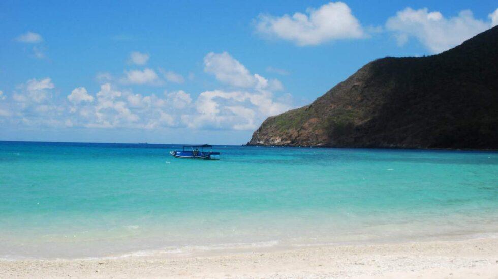 Det finns massor med mindre och mer oexploaterade stränder runt om på Phu Quoc att besöka.