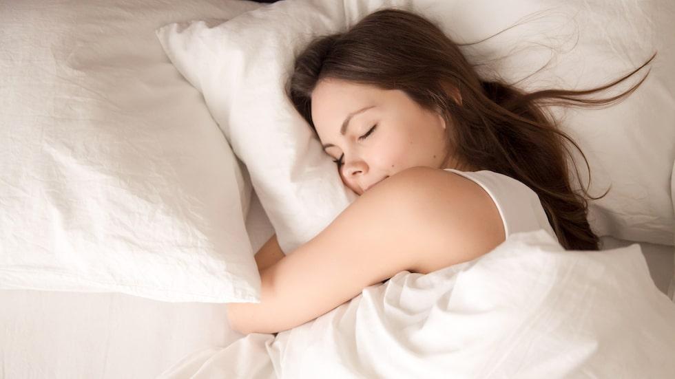 Det finns mycket du kan göra för att förlänga livslängden på din kudde för att slippa köpa ny för ofta.