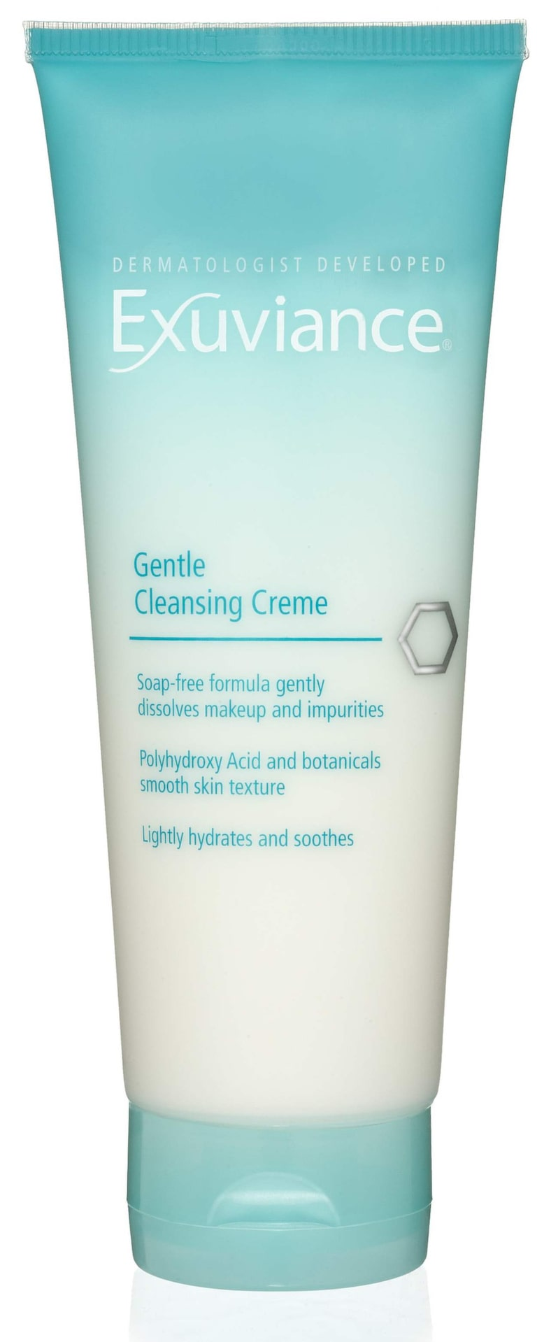 Gentle Cleansing Creme från Exuviance, 299 kronor.