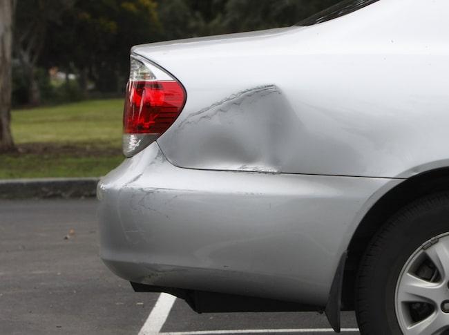 Det är inte helt lätt att få ersättning för en parkeringsskada. Här får du veta hur dina chanser för ersättning kan öka.