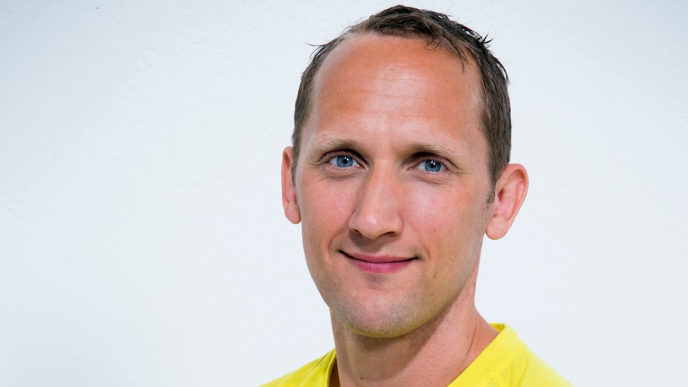 """""""Vill du få ut så mycket som möjligt av din träning och verkligen träna smart, bör varje pass innehålla så mycket som möjligt av snabbhet, uthållighet, styrka, rörelse, balans och koordination"""", säger Erik Börjesson, personlig tränare som bland annat utbildar i mobilitetsträning."""