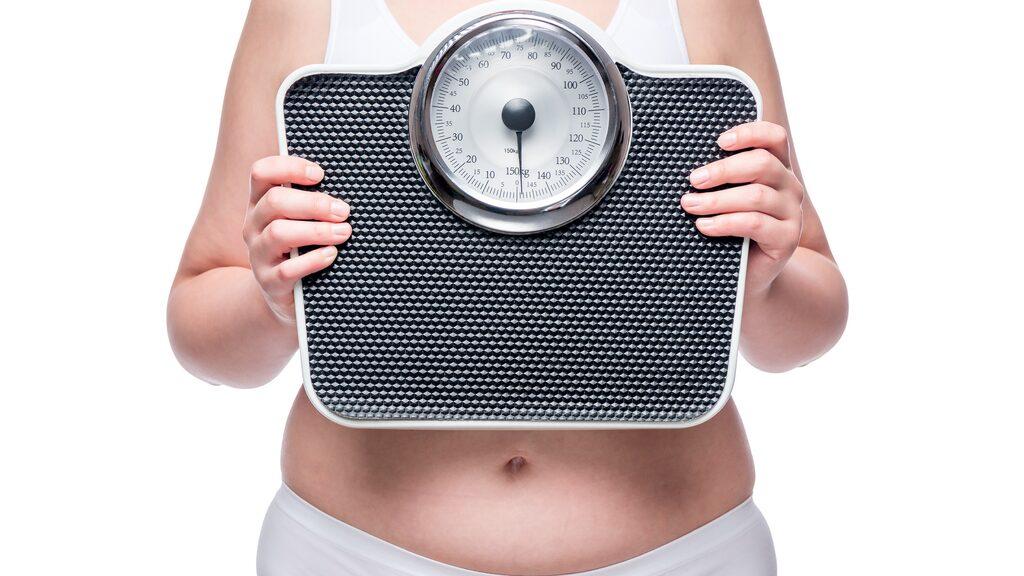 Vad fungerar bäst för snabb viktnedgång?