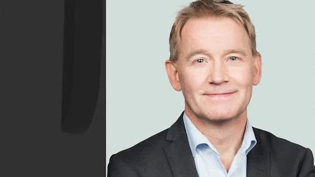 Experten: Biden göder svensk export