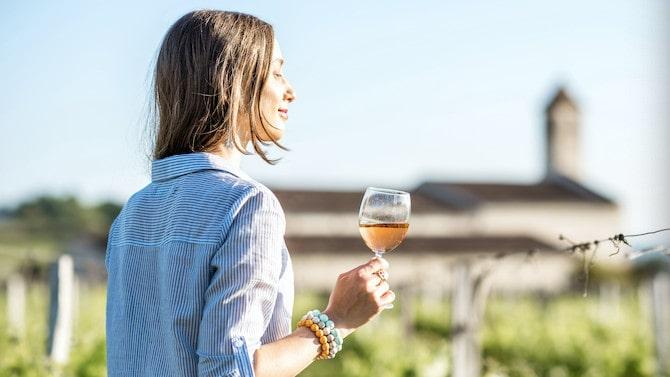 Har du koll på tyskt vin?