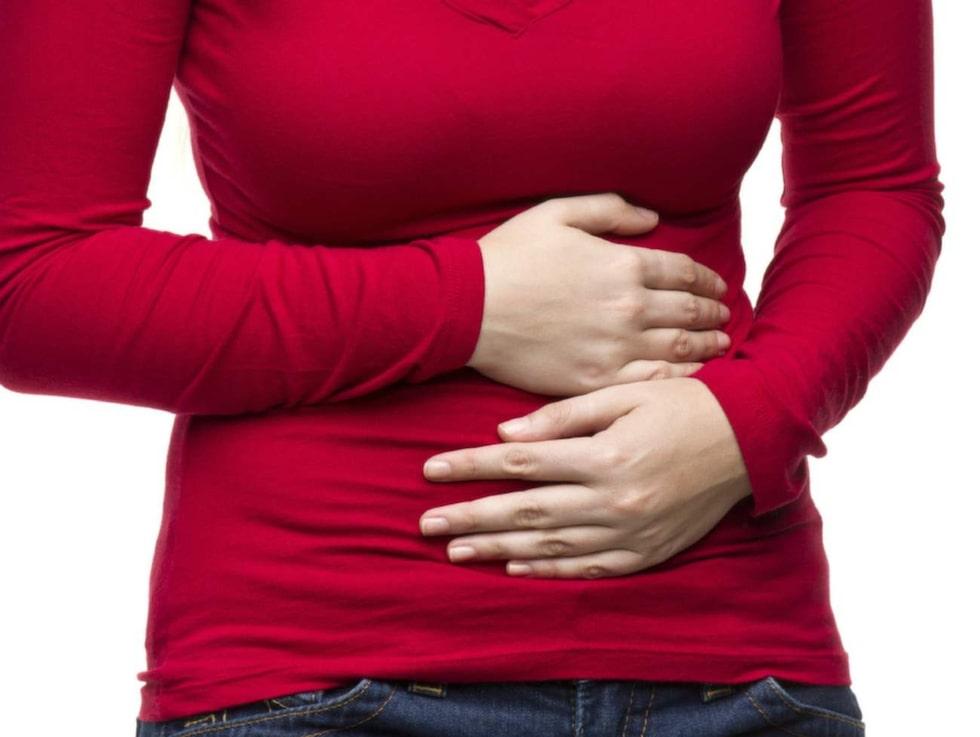 Vi är mer benägna att känna av kroppsliga besvär, som magont och huvudvärk, när vi befinner oss i ett negativt tillstånd.