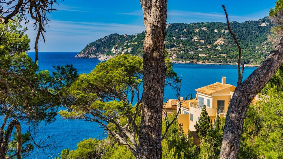 Ta hand om ett hus vid Medelhavet – kolla in tips nummer 2!