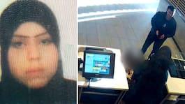 Rukeia, 25, mördades när hon ville skiljas – fallet ändrar svensk lag