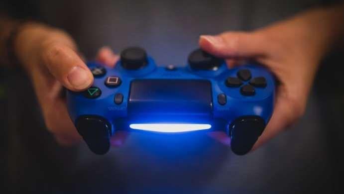 Årets begagande julklapp är enligt Blocket gamingpylar. Och i år är det typiska e-sporttillbehör som ökat med 34 procent jämfört med 2015.