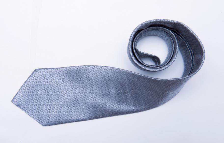 """Greys slips - Christian Grey i """"Fifty shades"""" binder älskarinnan med en sådan, 115 kronor."""