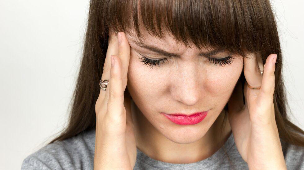 En spruta i månaden. Då kan man slippa, eller lindra sina migränattacker.