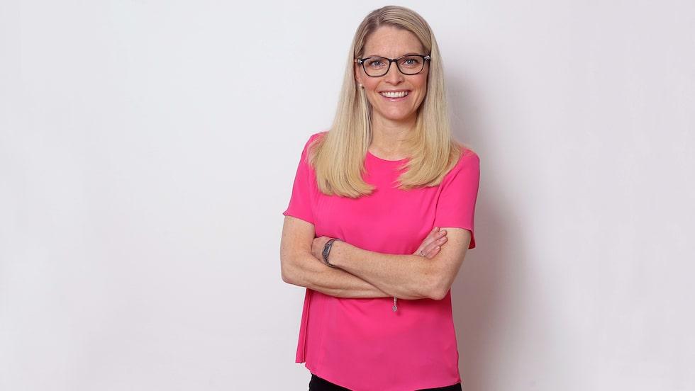 Dietisten Sofia Antonsson svarar på läsarfrågor och ger råd.