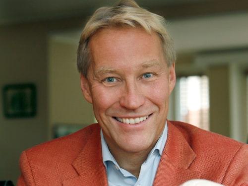 Bengt E Westling.