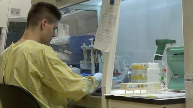 Så tillförlitliga är de nya Corona-vaccinen – här testas de