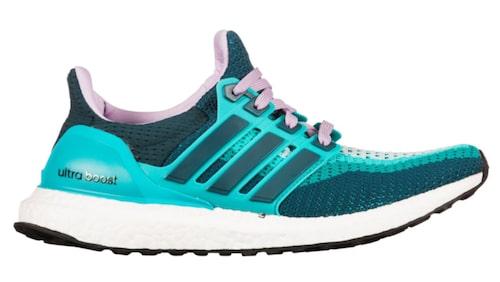 Adidas Ultra Boost, dam
