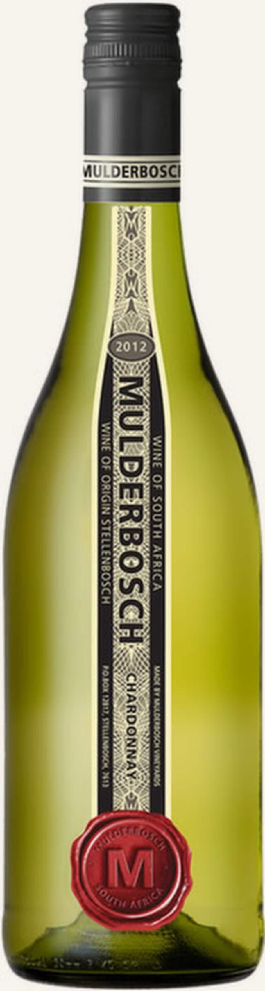 """Mulderbosch Chardonnay 2013 (6006) Stellenbosch, 119 kr<br><exp:icon type=""""wasp""""></exp:icon><exp:icon type=""""wasp""""></exp:icon><exp:icon type=""""wasp""""></exp:icon><exp:icon type=""""wasp""""></exp:icon>"""