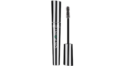 On Point Anti Pollution Mascara, Pür