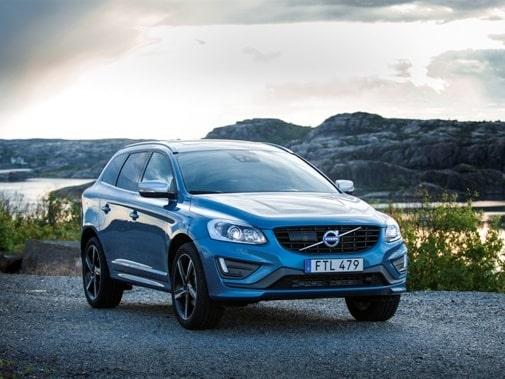 Bil Swedens prognos för 2018 tyder på att bilmarknaden väntas backa efter rekordåret.