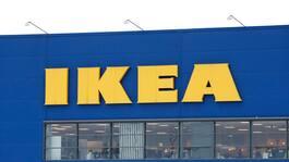 Vreden mot Ikea – uppmanar till bojkott