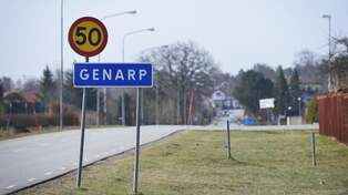 Nyinflyttade på Genarp , Genarp | silkwoodproject.com