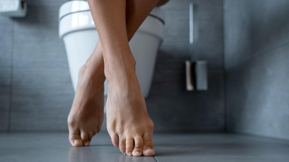 Hemorrojder är oerhört vanligt och drabbar minst 50 procent av den vuxna befolkningen någon gång i livet.
