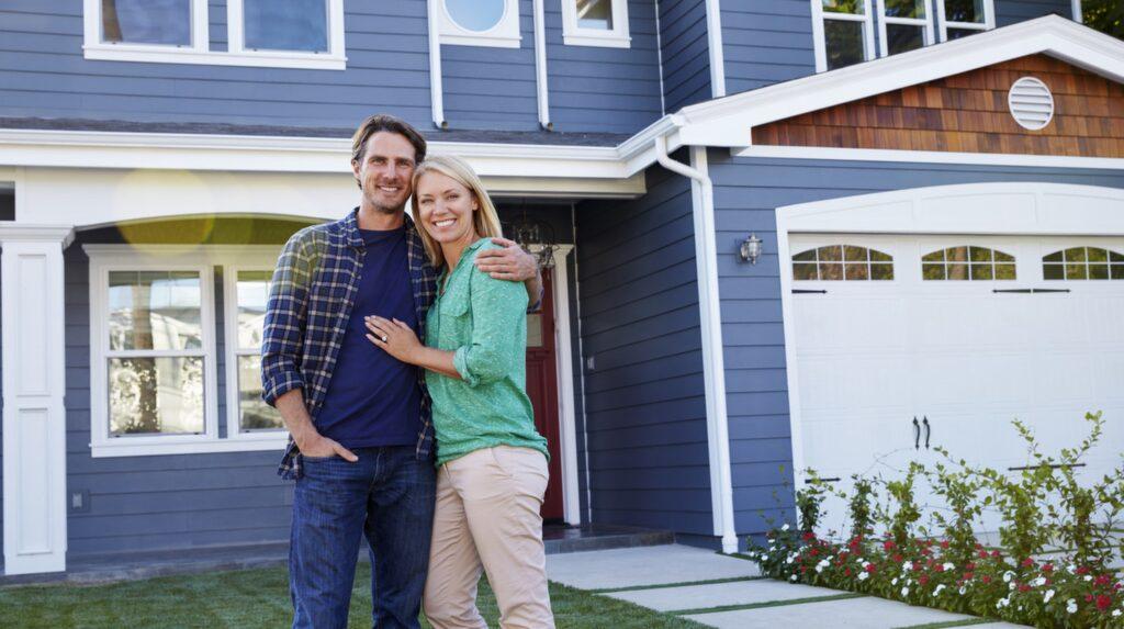 <p>Med små enkla medel kan du höja värdet på din bostadsrätt eller ditt hus innan försäljning.</p>