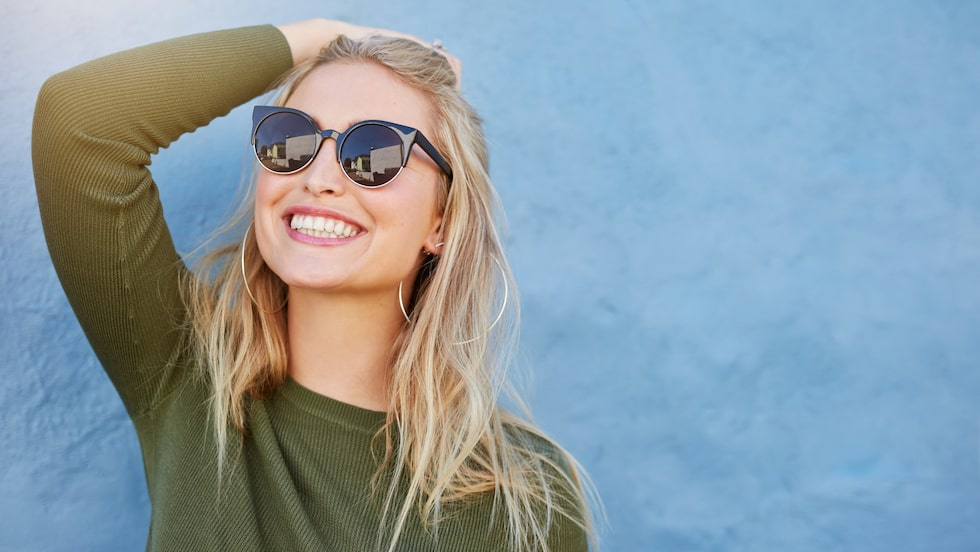 Hur gör man egentligen för att bli lycklig?