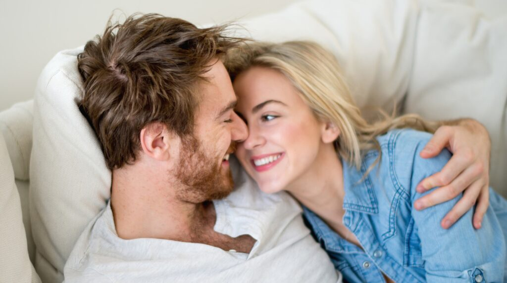 Att bli sambor kan frambringa helt nya sidor hos partnern. Många av dem är positiva - men sedan finns de mindre smickrande som riskerar att bli till problem för er relation.