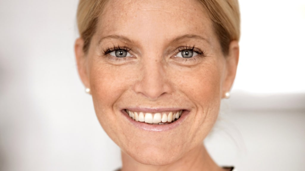 <p>Dietisten Sofia Antonsson svarar på läsarnas frågor. </p>