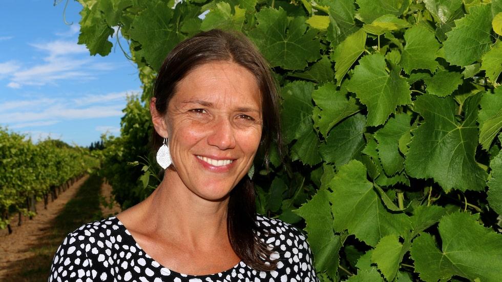 Nya Zeeland är en unik upplevelse, menar Ida Thunberg.