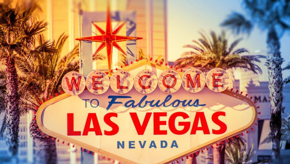 Las Vegas omges inte bara av Nevadaöknens sand. Här finns även flera spännande spökstäder från guldgrävartiden.