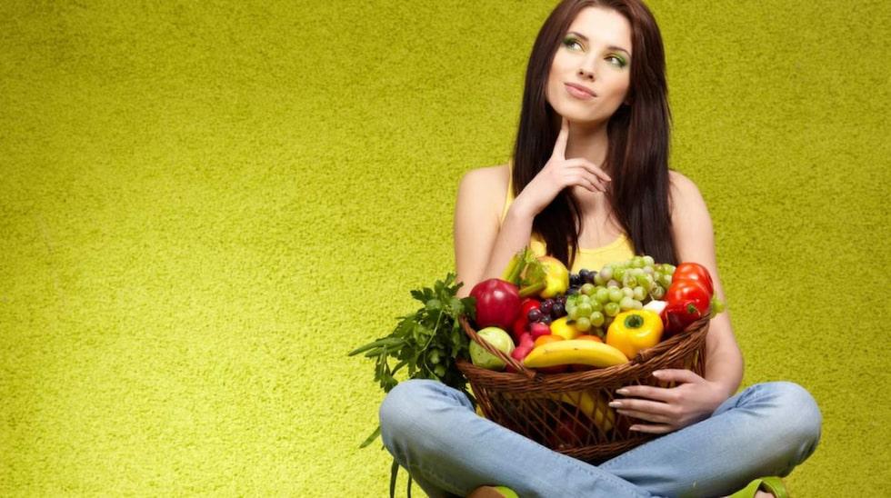 <p>Visste du att paprika – och inte citrusfrukter – är bästa källan till C-vitamin?</p>