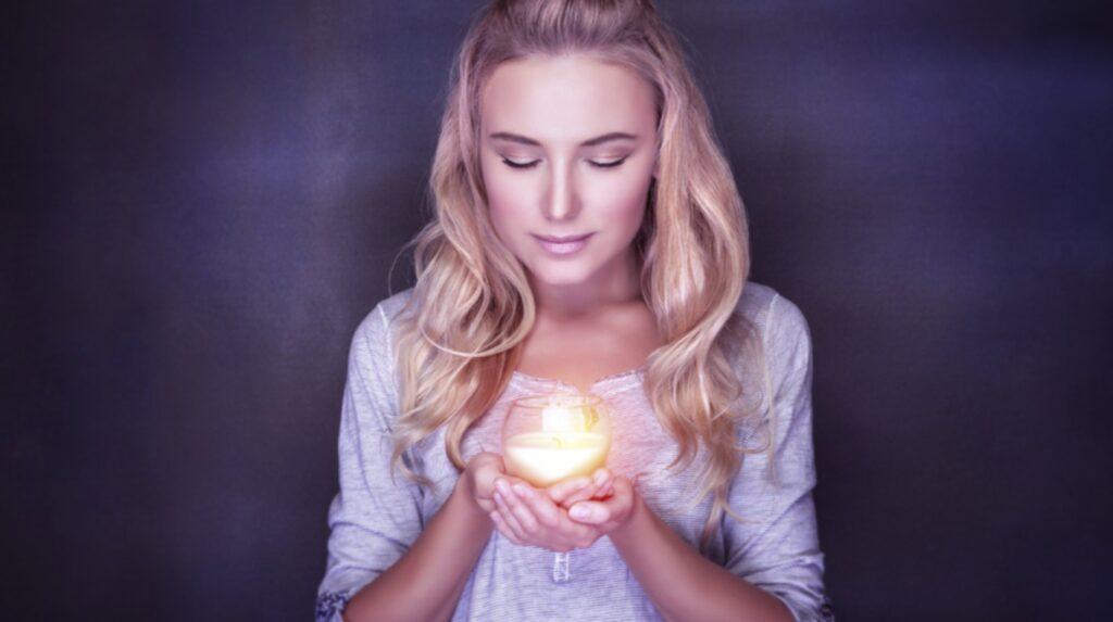 Här är smarta tricket som får ljusen att räcka längre – utan att du behöver släcka dem efter en kort stund.