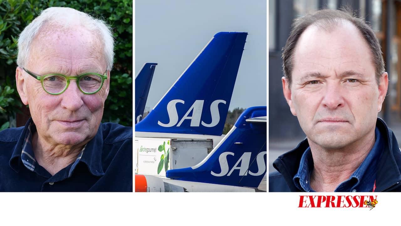 DEBATT. 26 forskare och läkare: Sverige riskerar en tsunami av nya covidfall
