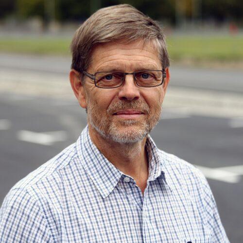Signar Mäkitalo.