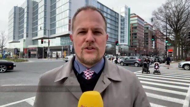 """Johan Eriksson: """"Ett otroligt säkerhetspådrag"""""""