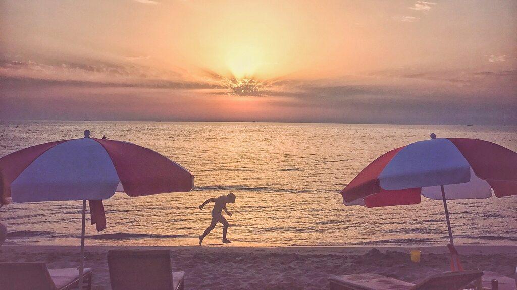 Samtidigt presenterar researrangören sju nya hotell i sommarstaden Durrës.