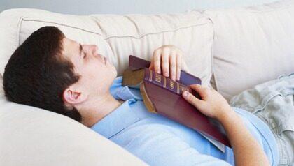 Kaffe håller dig vaken. Om du lider av sömnproblem bör du undivka kaffe som kan ha dålig inverkan på sömnen.