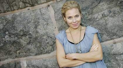 Eva Röse Bröst