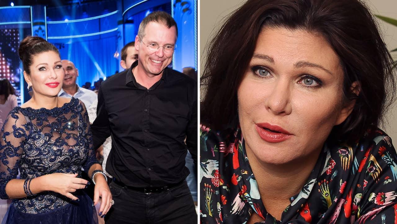 Dominika Peczynskis miljoner – pengatjafset med Anders Borg