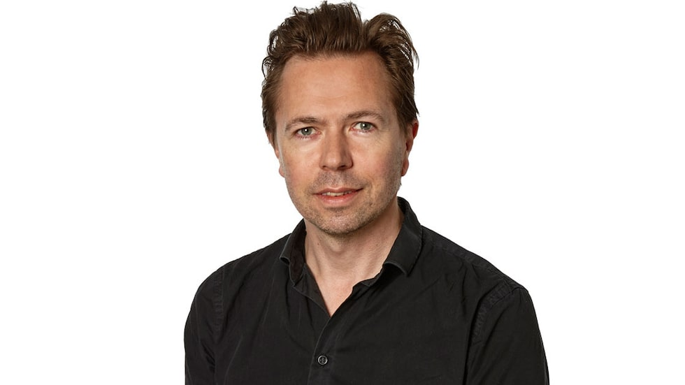 Andreas Grube är en av Allt om Vins vinskribeneter och experter.