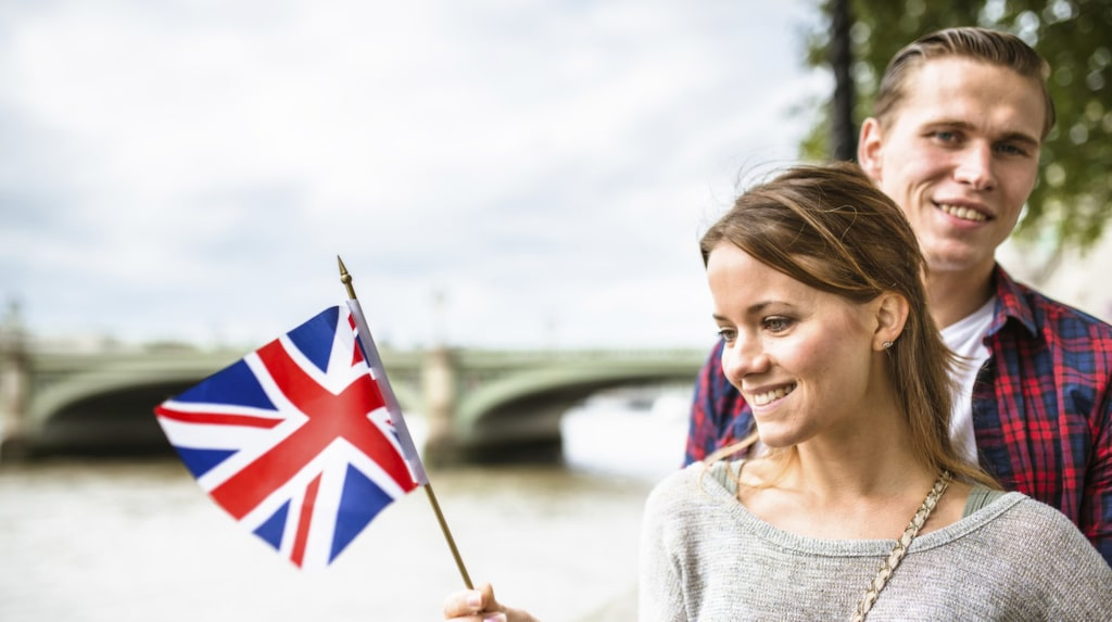 <p>Över 65 procent av Sveriges befolkning pratar flytande engelska.<br></p>